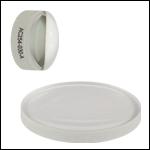 ESK50 Unmounted Lenses