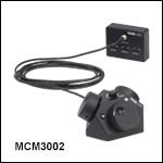 モーションコントローラ、移動量50.8 mmのCerna®コンポーネント用