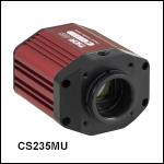 Kiralux™ USB 3.0 CMOSカメラ、グローバルシャッタ付き