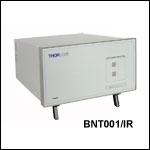 APT NanoTrak®自動アライメントコントローラ