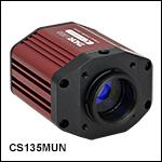 Kiralux 1.3メガピクセルCMOS小型サイエンティフィックカメラ