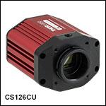 Kiralux 12.3メガピクセルCMOS小型サイエンティフィックカメラ
