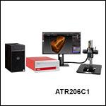 Atria®シリーズ基本構成システム