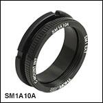 SM1-Cマウントアダプタ、交換用