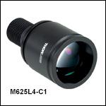 Olympus製BXおよびIX顕微鏡用LED照明、コリメータ付き