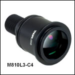 Zeiss製Axioskop顕微鏡およびExaminer顕微鏡用LED照明、コリメータ付き
