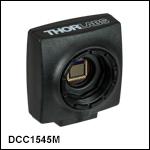 小型USB2.0 CMOSカメラ