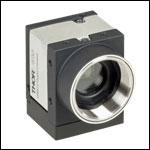高感度USB 2.0 CMOSカメラ、グローバルシャッタ付き