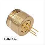 DPSSレーザ、532 nm
