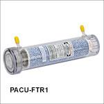 交換乾燥剤フィルタ、PACUシステム用