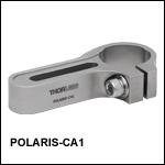 Polaris<sup>®</sup>ノンブリッジクランプアーム