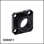 OEMフランジ - SM05ネジ変換アダプタ