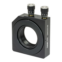 Gimbal_Mirror_Mount_AV2