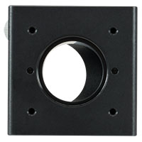 Elliptical_Mirror_Mount_Holes_Metric-AV4