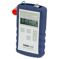 Fiber_Optic_Power_Meter_1nW_40mW-AV1