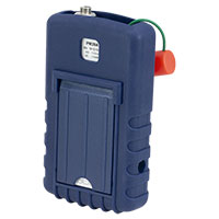 Fiber_Optic_Power_Meter_1nW_40mW-AV2