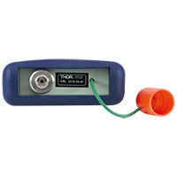 Fiber_Optic_Power_Meter_1nW_40mW-AV3