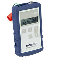 Fiber_Optic_Power_Meter_1nW_40mW-AV6