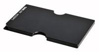 Blank Adapter Plate