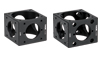 30 mm Cage Cubes