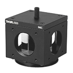 Cage Cube Clamp