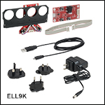 ELL9K Bundle