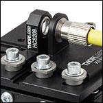 HCS209 Aspheric Lens Holder