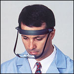 Hands-Free Magnification