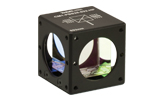 High-Power Polarizing Beamsplitter Cubes, 1064 nm, 532 nm