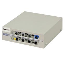 PCS-6000 Power Supply