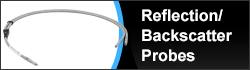 MIR Reflection/Backscatter Bundles