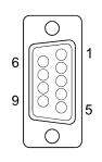 CAB-DCU-T1