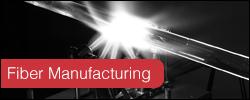 Fiber Manufacturing