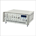 PRO8000-4 High-Power Chassis with Modules