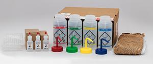 B2939 SmartPack Packaging