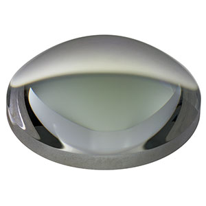 ACL3026-B - Aspheric Condenser Lens, Ø30 mm, f=26.5 mm, NA=0.522, ARC: 650-1050 nm