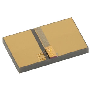 FPL2000C - 2000 nm, 30 mW Typical, Chip on Submount, Laser Diode