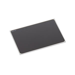 DMLP950R - 25 mm x 36 mm Longpass Dichroic Mirror, 950 nm Cut-On