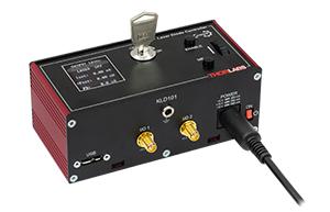 K-Cube Laser Source