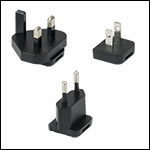 Photo of Power Supply Adapters