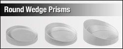 Button to Download a pdf to learn about Risley Prism Scanners
