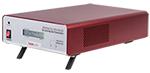 Xenon Arc Lamp Power Supply
