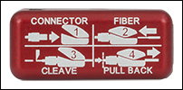 BFT1 Instructions
