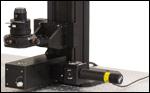 Brightfield Microscope