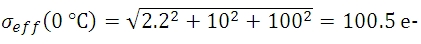 Example 1 equation 4