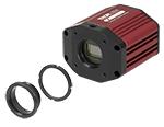 Kiralux Compact CMOS camera