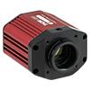 Kiralux Camera