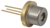 TO Can Laser Diode
